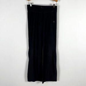✨3/$25✨Adidas Climalite Straight Leg Yoga Pant